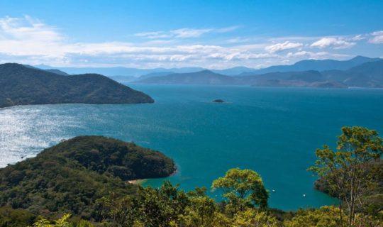 stunning-view-over-brazilian-coast