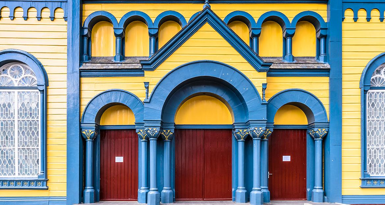beautiful-colorful-church-doors