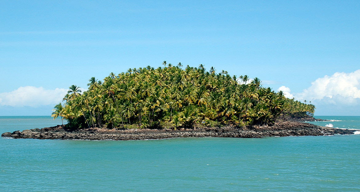 devil's-island-a-small-island-on-blue-waters