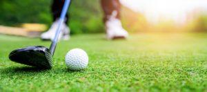 Ecuador Golf Tours