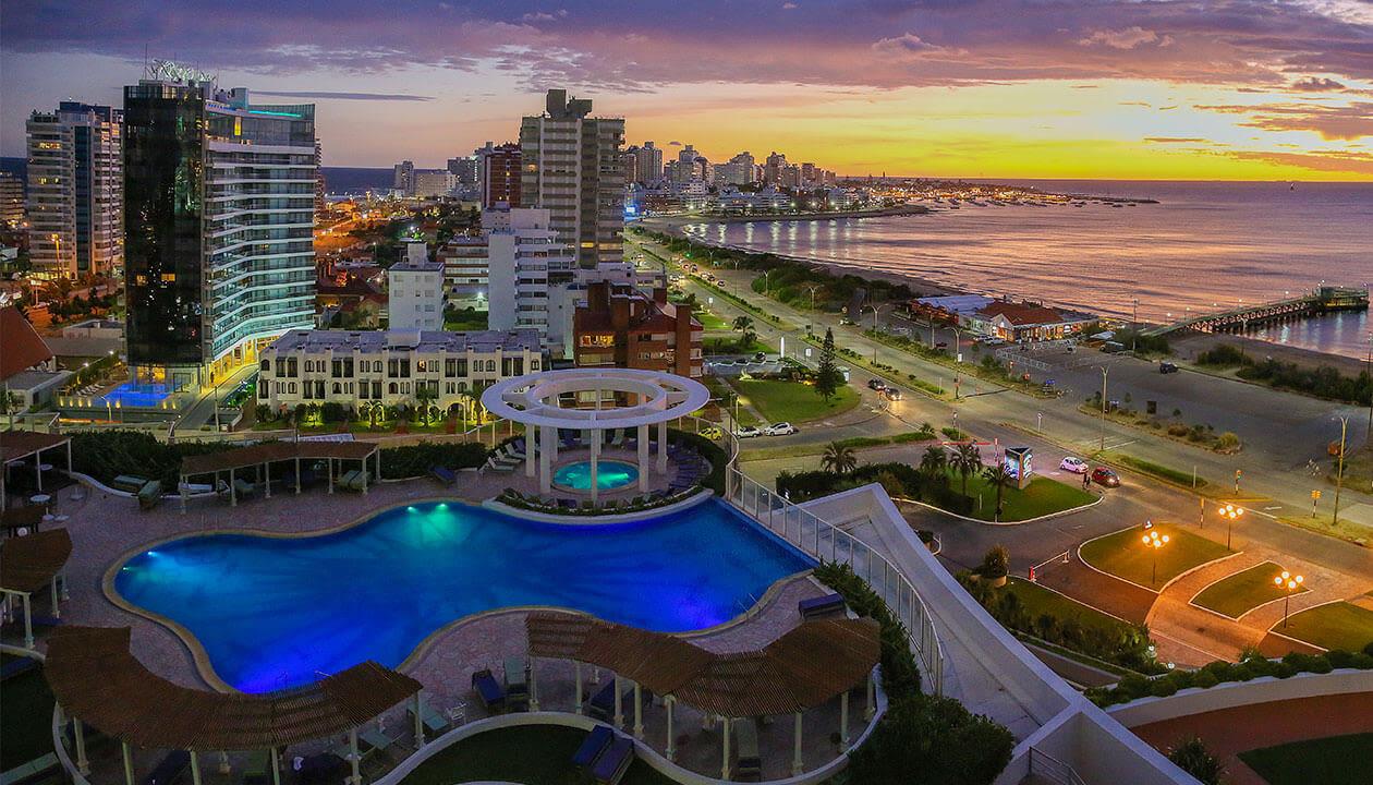 6 Fantastic Reasons To Visit Uruguay Today - Roam and